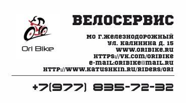 https://pp.userapi.com/c638830/v638830489/33d05/K0ZPIVFfxBo.jpg