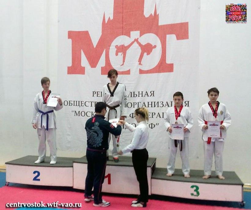 PMK_2017_male-61kg