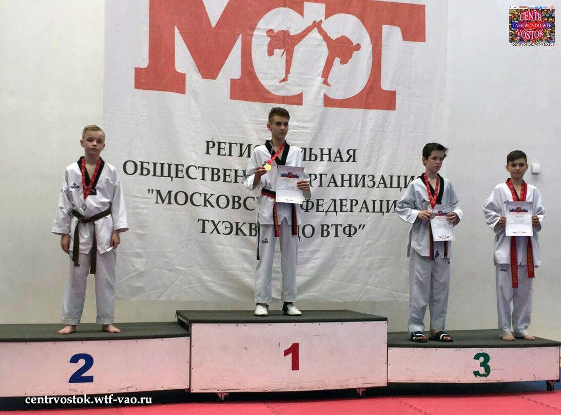 PMK_2017_male-41kg