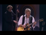 Randy Bachman - Dead Cool