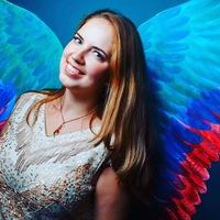 Валерия Положенцева