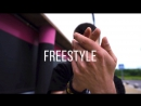 DANCEHALL FREESTYLE by ANDREY EREMIN | king of kings-kalash