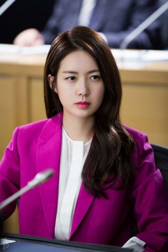 Сериалы корейские - 15 - Страница 2 V_tQvQgpoFE
