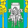 Сайт Большесосновского муниципального района