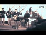 ВИА Поющие гитары - Сумерки ( 1969 )