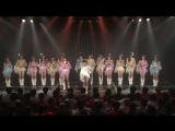 NMB48 Stage M1R