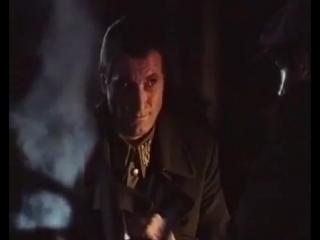 Фільм про вояків УПА «Нескорений», 2000 р.