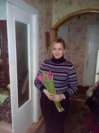 Шляхтунова Наталья