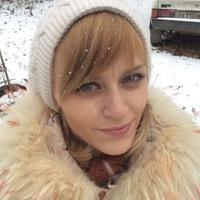 Екатерина Симакова