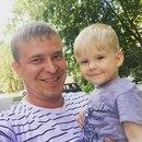 Дмитрий Ленев фото #32