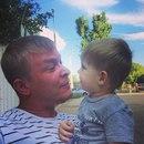 Дмитрий Ленев фото #31