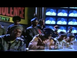 Kool Moe Dee, KRS-One, Chuck D - Rise And Shine