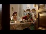Süper turk film 2