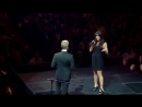 Chris Botti featuring Katharine McPhee [Ive Got You Under My Skin]