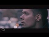 Премьера клипа ! Стас Пьеха - Аллегории