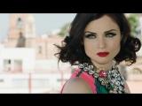 Софи Эллис-Бекстор  Sophie Ellis-Bextor - Wild Forever (Official) Премьера нового видеоклипа