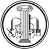 Оренбургский государственный институт искусств и