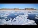 BAIKAL ICE STORM
