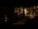 Deus Ex. Human Revolution