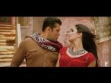 Mashallah - Full Song _ Ek Tha Tiger _ Salman Khan _ Katrina Kaif _ Wajid _ Shre