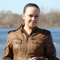 Наталья Варакина