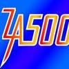 Создание сайтов za500