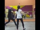 Школа танцев для детей и взрослых в городе Реутов.