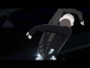 Yuri!!! on Ice | Yuri Katsuki - Eros | Юри Кацуки - Эрос | 3 серия