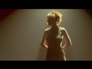 Mylene Farmer.Avant.Que.lombre.Bercy.2006.BDRip.XviD.AC3.-HQ-ViDEO