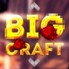❤ BigCraft [1.8-1.11] mc.bigsrv.ru:25565