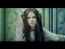 NYUSHA  НЮША - Наедине (Official Clip) HD