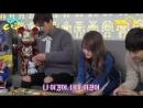[SHOW] 21.02.2017 Naver TV Cast ZZAL:GOdaku, Season 3, Ep.4 (DongWoon)