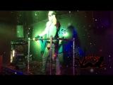 Night Club Vegas-Show