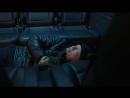 Мажор 2 сезон — 10 серия. WEB-DL (720p)
