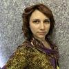 Zhanna Frolova