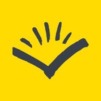 Логотип Открытая Россия - Псков