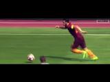 Daniele De Rossi - Leader - Nostro Guerriero - Amazing Goals, Skills, Passes, Tackles - 2017 - HD