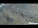 Ход реконструкции автомобильной дороги Грозный Ботлих Хунзах Араканская площадка