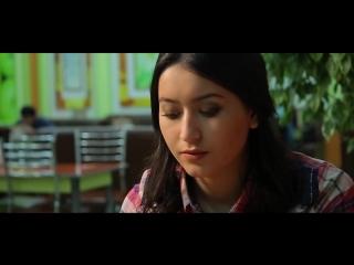 Vijdon azobi (ozbek serial) Виждон азоби (узбек сериал) 9-qism