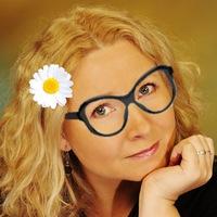 Наташа Фохтина