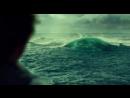 В сердце моря - Русский Трейлер 3 2015