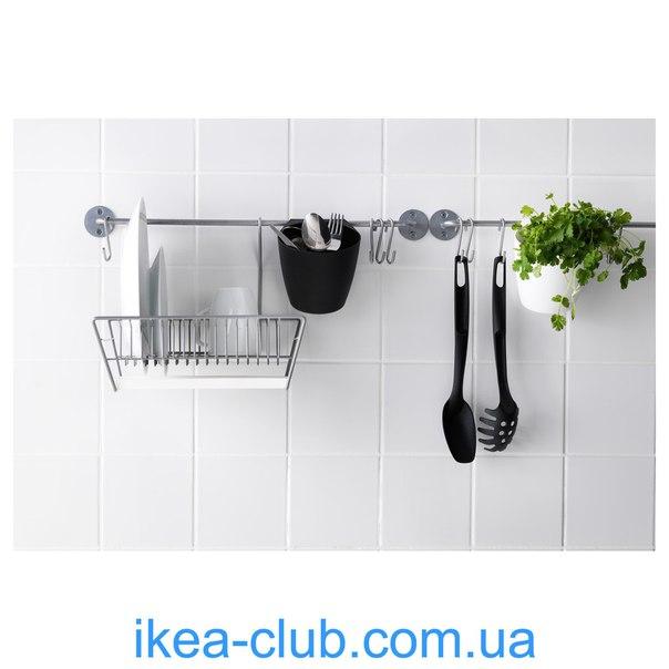 Совместные покупки в Черноземье! • Просмотр темы - СКИДКА 10 ... b35abdd351e
