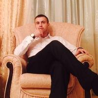 Глеб Руднев