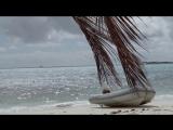 Rafael Lambert The Way We Are (Anton Ishutin Remix) 1080p