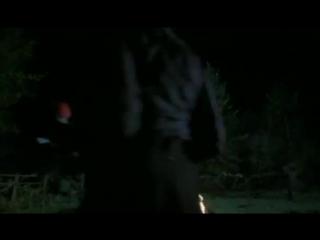 Мастера ужасов-Masters of Horror [09]