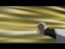 Gintama: Гин против Оборо