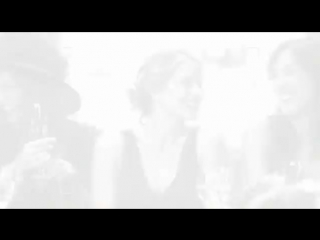Кто такая Саманта (сериал 2007-2009, США) сезон 1 эпизод 3