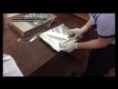 Задержан наркоторговец, планировавший продать 1500 таблеток экстази