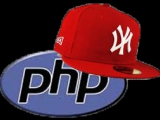 syper fast php post get zapros