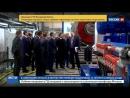 Оборонщики обеспечат Газпром необходимым оборудованием